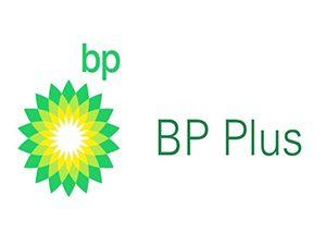 BP_Plus