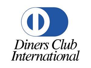 Dinners_club_international