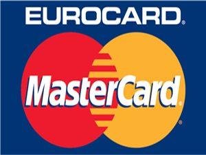 Eurocard_mastercard