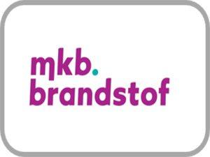 Mkb_brandstof