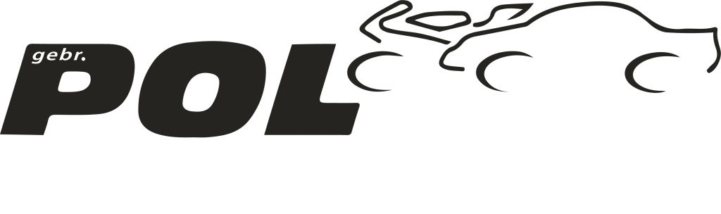 White_Logo_GebrPol-1024x304